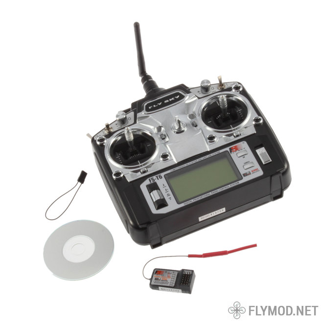 Аппаратура радиоуправления купить светофильтр юв к коптеру мавик эйр