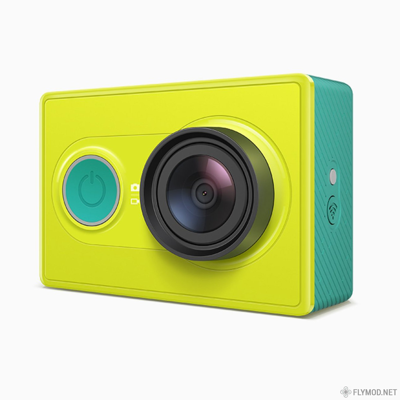 Экшн камера xiaomi купить украина samsung kies не видит телефон samsung galaxy ace