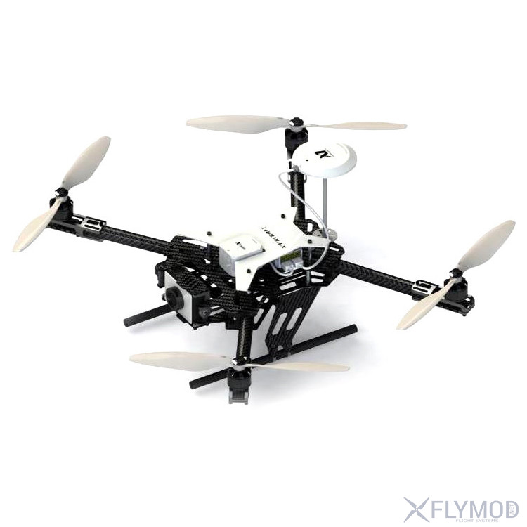 Готовый к полету квадрокоптер xaircraft xcope xaircraft t-motor 2212-13 920kv motor 4pcs gopro quadrocopter ready to fly rtf