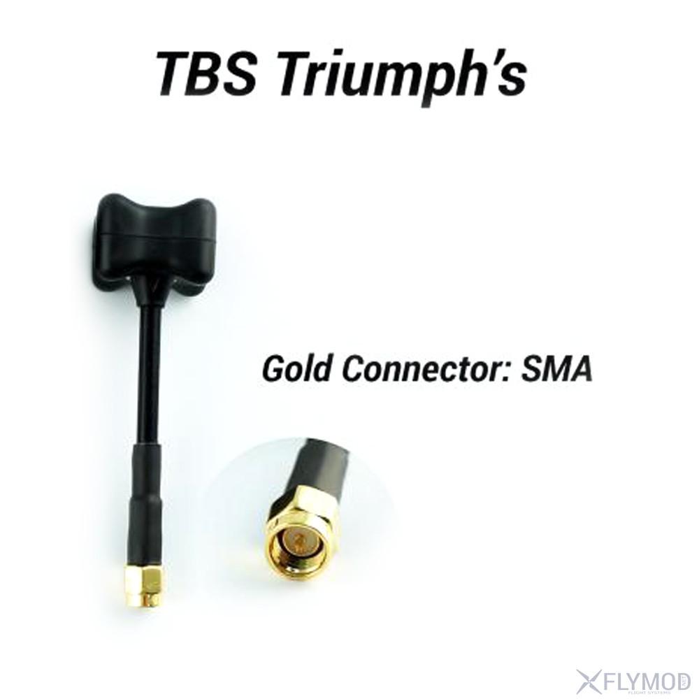 Характеристики tbs triumph цена, инструкция, комплектация очки виртуальной реальности айфон 5 s