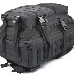 US ASSAULT PACK SMALL производства Sturm Mil-tec  30 литров