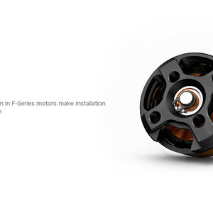 Моторы t-motor f30 2300kv motors brushless for fpv racing drones бесколлекторные