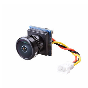RunCam Nano fpv analog camera video видео камера аналог фпв ранкам нано микро мини cmos 650 160