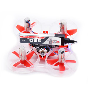 high-energy battery Аккумулятор gnb 550mah 3 8v 1s 50c lipo ph2 0 high-voltage high-power ratio 50c 1s tiny7 jst-ph 2 0 micro fpv racing drone tiny whoop