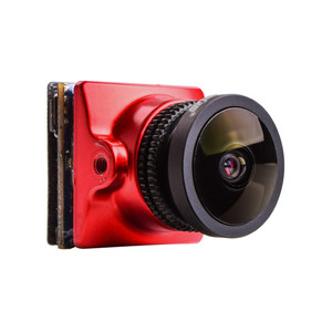 Runcam micro eagle video camera mini compact видео камера ранкам микро мини орел fpv