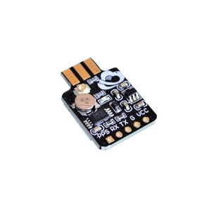 gps module beidou module dual-mode flight control satellite positioning navigator with eeprom гпс модуль местоположение