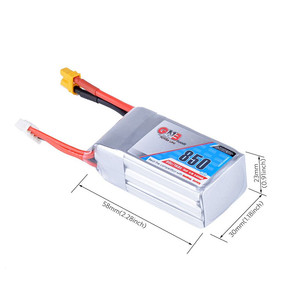 high energy 3s 450 550 850mah 11 1v 80c kt board 180cfx indoor 3d battery accum gnb gaoneng гнб аккумулятор батарея 3с ячейка cell