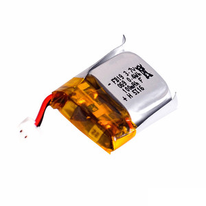 Мини аккумулятор li-ion 100mah 3 7v hobson q4 cheerson cx-10a mini four-axis accessories toys  lithium battery
