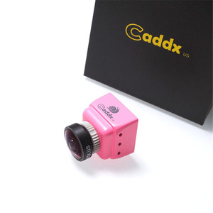Камера для fpv caddx turbo f1 mini 1200tvl 1 3  cmos 16 9  ntsc   pal