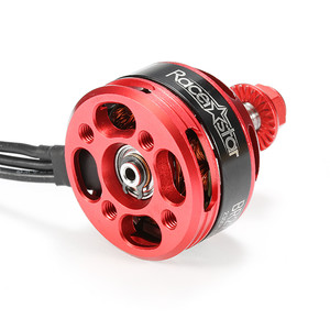 Моторы racerstar racing edition 2205 br2205s pro 2300kv 2-4s brushless motor for x210 x220 250 fpv frame двигатели