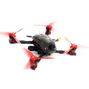 Мини квадрокоптер fpv emax babyhawk-r race edition 136mm f3 magnum mini 5 8g fpv racing rc drone pnp готовый к полету сборка