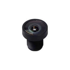 1 8mm ir block m8 lens for foxeer predator monster micro camera Линза 1 8мм foxeer с резьбой m8 для микро камер fpv