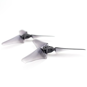 avan mini 3 inch propeller 3x2 4x3 6xccw 6xcw 3 sets 3024 Пропеллеры