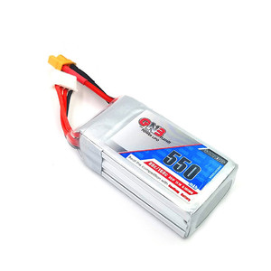 high energy 3s 550 11 1v 80c kt board indoor 3d battery gaoneng battery accum аккумулятор батарея 3с fpv power energy xt30