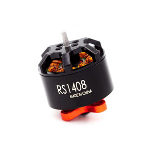 Бесколлекторные моторы emax rs1408 race spec 3600kv brushless motor for micro fpv racing quad 5-6s 1408