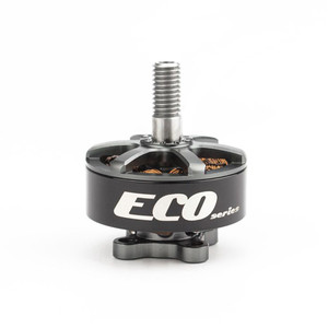 Бесколлекторные моторы emax eco series 22207 6s 1700kv 4s 2400kv brushless motor for rc drone fpv racing