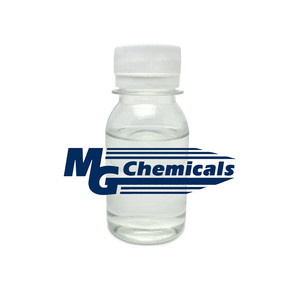 Силиконовый лак mg chemicals 422b 50мл 422b-55ml сил конове захисне покриття защитное покрытие Конформное