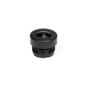 caddx camera accessories lens for vista 2 1mm lens for ratel 2 nebula pro