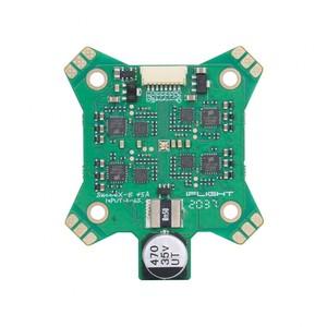 Регулятор скорости 4 в 1 iFlight SucceX-E 45A V2 2-6S